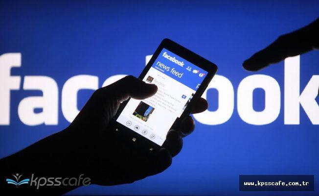 Facebook'a Neden Giremiyorum? Facebook Erişim Sorunu mu Var?