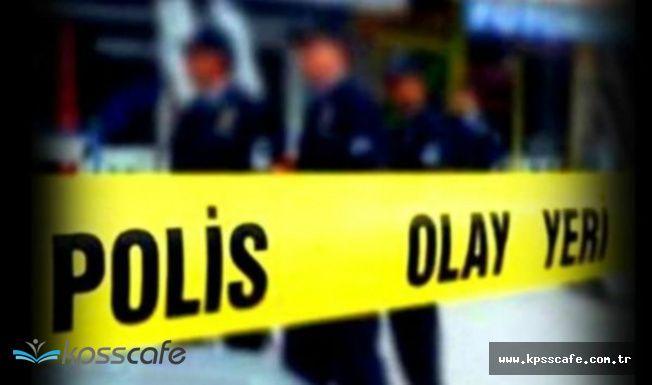 Ankara Haymana'da Feci Kaza: Aynı Aileden 2 Kişi Öldü