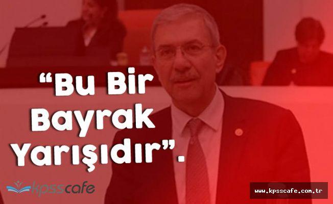 Yeni Sağlık Bakanı Ahmet Demircan'dan Açıklama