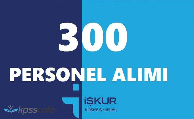 Anket AŞ. KPSS ŞARTSIZ 300 Personel Alımında Başvurular Sürüyor