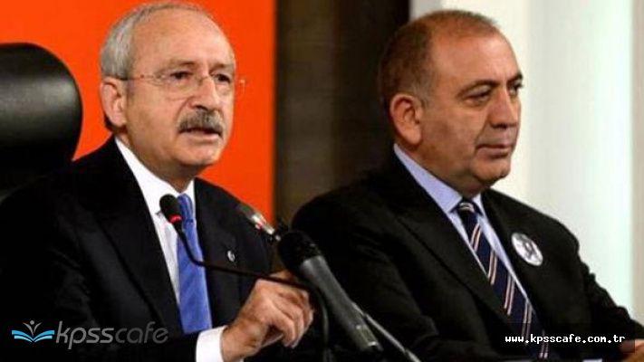 Kemal Kılıçdaroğlu Nobele Aday Gösterildi
