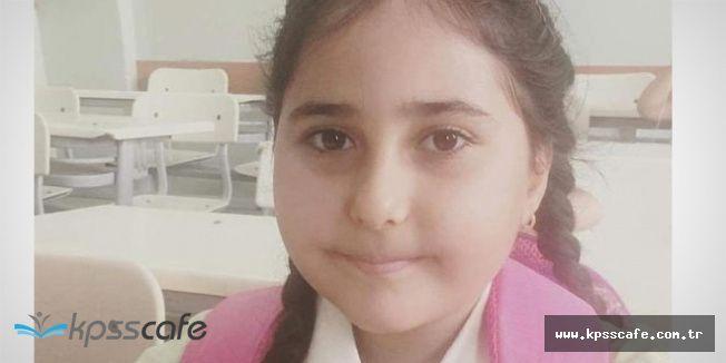 Gazeteci Çelik'in Acı Günü! Minik Ecrin Hayatını Kaybetti