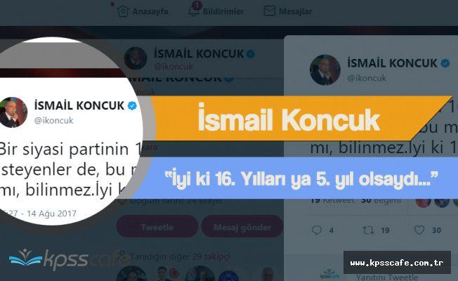 Türkiye Kamu-Sen'den Hükümetin Zam Teklifine Tepki!