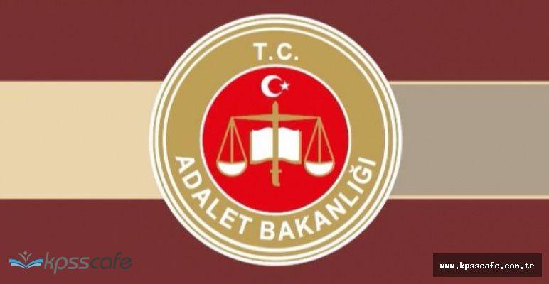 İstanbul Anadolu Adliyesi Zabıt Katibi Sonuçları Açıklandı mı?