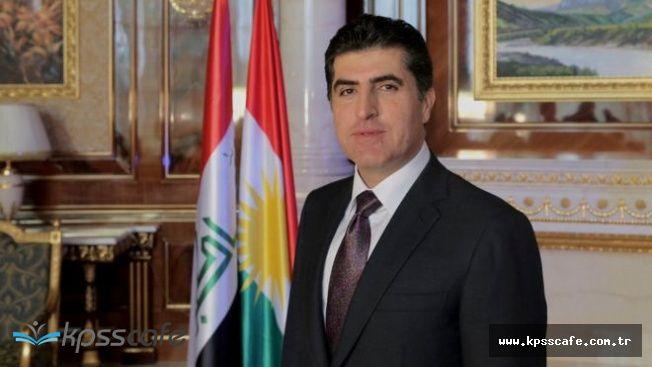 Barzani'den Mahkeme Kararına Jet Yanıt! 'Referandum Yapılacak'