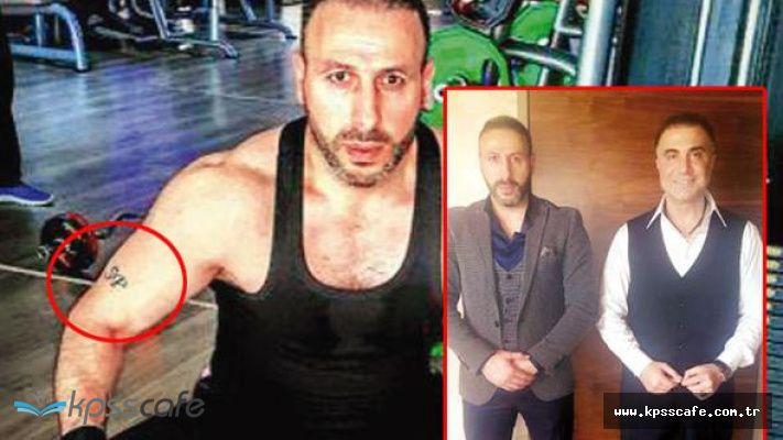 Sedat Peker Hayranı Bahisçiyi Öldürdüler