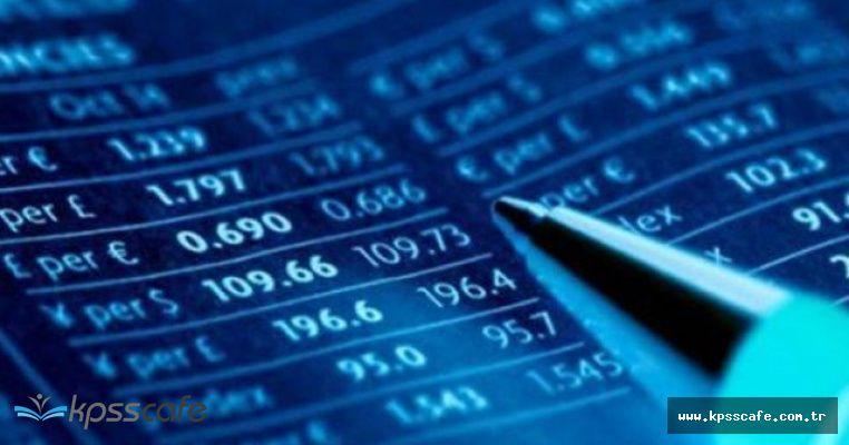 Piyasalar Haftaya Dalgalı Başladı (30 Ekim 2017 Döviz Kuru ve Altın Fiyatları)