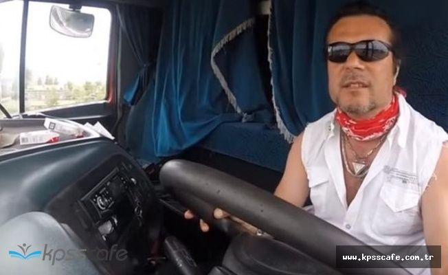 Ünlü Youtuber Ali Can Hayatını Kaybetti