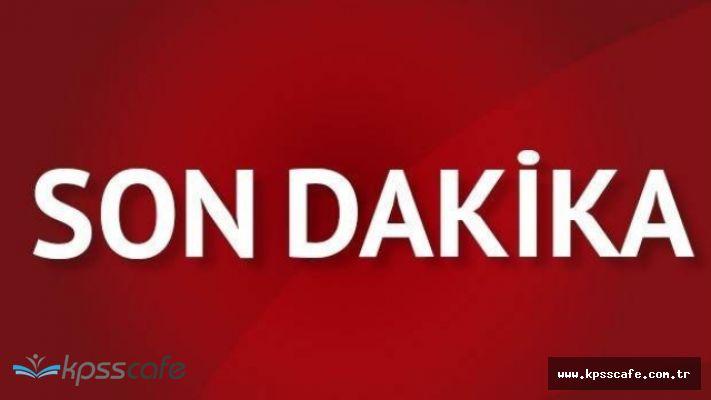 7.3 Şiddetindeki Deprem Sonrası Barzani'den Flaş Türkiye Açıklaması
