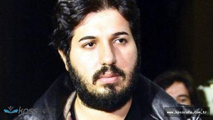 Dışişleri Bakanı Çavuşoğlu'ndan Flaş Reza Zarrab Açıklaması