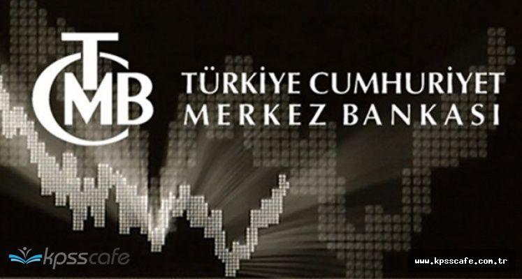 Merkez'den Flaş Türk Lirası Kararı: Uzlaşmalı Vadeli Döviz Alım İhaleleri Başlıyor