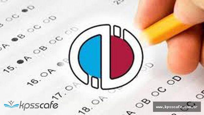 AÜ AÖF Vize Sınavı Öncesi Son Uyarılar (Vize Sınav Sonucu ve Final Sınavı Ne Zaman?)