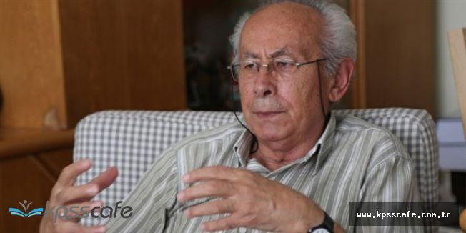 Son Dakika: Ünlü Akademisyen Başkaya ile 10 Kişi Gözaltına Alındı