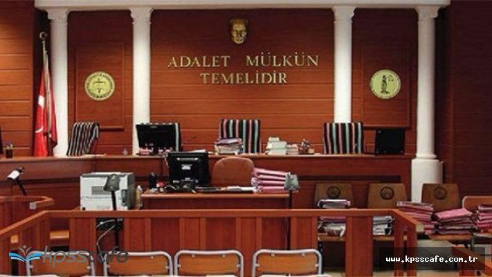 Nuriye Gülmen-Semih Özakça Davsı Başladı: Savcı Gülmen'in Tahliyesini Talep Etti