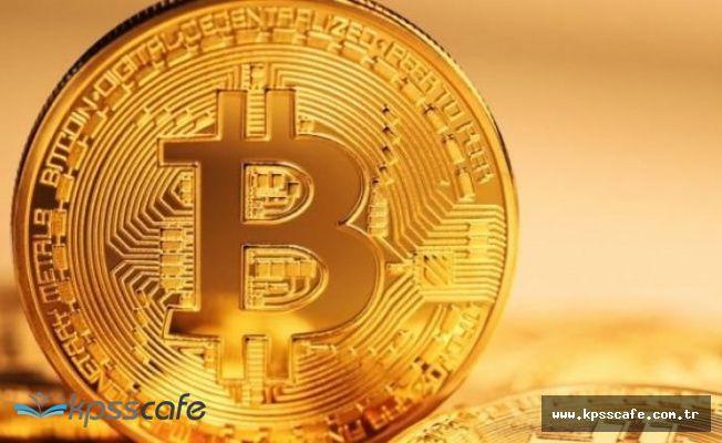 Bitcoin Nasıl Alınır? 4 Adımda Bitcoin Alma (Bitcoin Güvenli mi?)