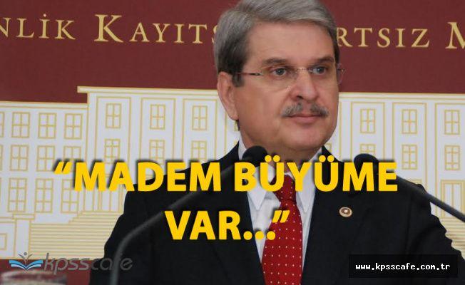 """Aytun Çıray :""""Çalışma Bakanı Neden Asgari Ücretliden Fedakarlık Bekliyor?"""""""