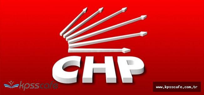 CHP'de Kurultay Günü: AK Parti'den Flaş Karar (Yeni Genel Başkan Ne Zaman Belli Olacak?)