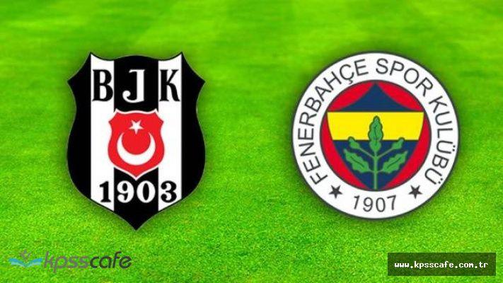 Beşiktaş Fenerbahçe ZTK Yarı Final Maçı A Spor'da (Maçı Nasıl İzlerim?)