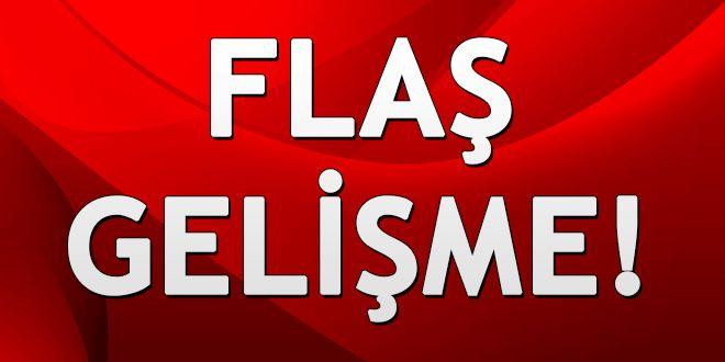 Flaş! Abdullah Gül'den Açıklama Geldi