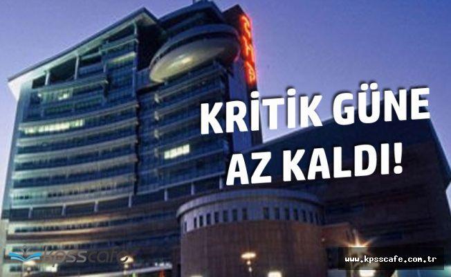 Son Dakika! Kılıçdaroğlu Tüm Toplantıları İptal Etti! Kritik Güne Az Kaldı