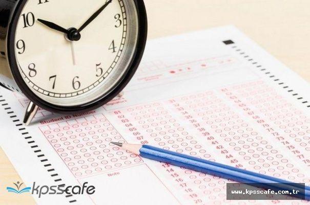 2 Haziran LGS Matematik ve Fen Bilgisi Soru ve Cevapları (Sonuçlar Ne Zaman?)