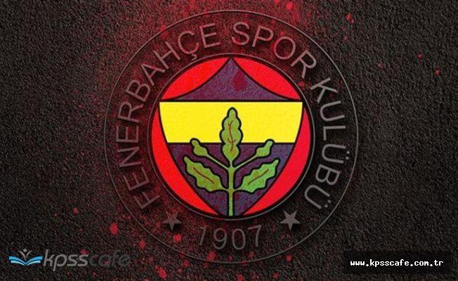 Fenerbahçe'nin Aykut Kocaman Kararı Belli Oldu