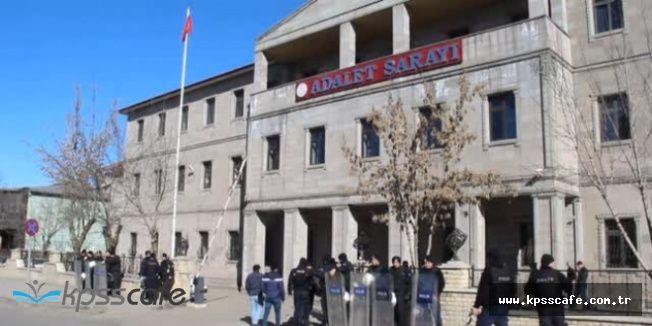 CTE Ağrı , Aksaray ve Amasya Personel Alımı Başvuru Sonuçları Açıklanıyor