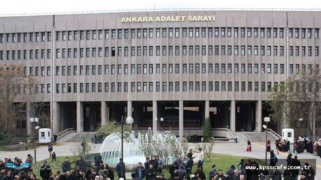 CTE Ankara ve Ankara Batı Komisyonu Personel Alımı Sonuçları Açıklanıyor