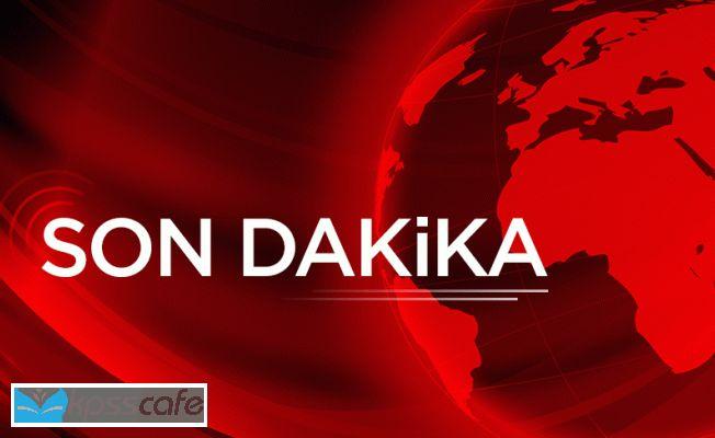 Diyarbakır'da Otomobille Tır Çarpıştı! 3 Ölü , 1 Yaralı