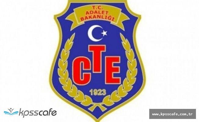 CTE Personeli Yönetici Nakil Sonuçları Açıklandı