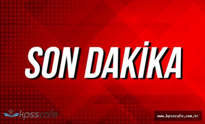 İYİ Parti'den olağanüstü kongre kararı