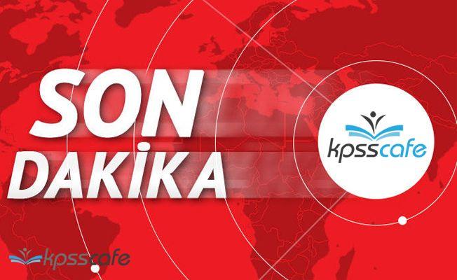 TSK'dan Son Dakika Hava Harekatı Açıklaması!..