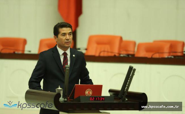 Bedelli Askerlik Eğitimi Trabzon'da Verilsin Teklifi