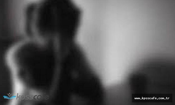 15 Yaşındaki Kız Tecavüz Edilmiş Halde Bulundu!..