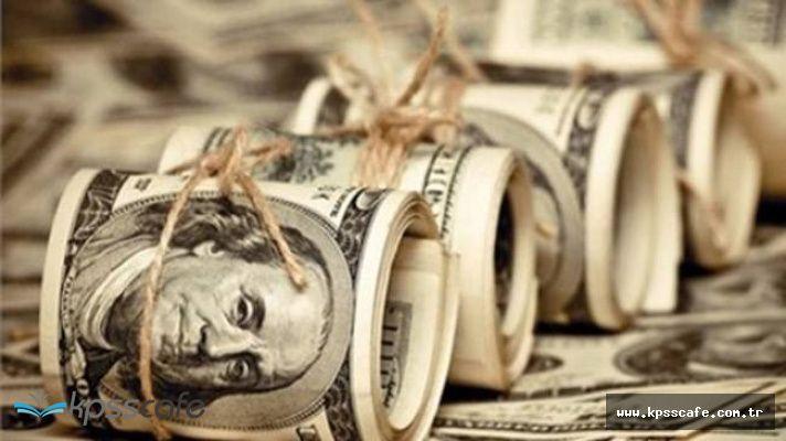 Dolar ne kadar? Euro ne kadar? Güncel döviz fiyatları