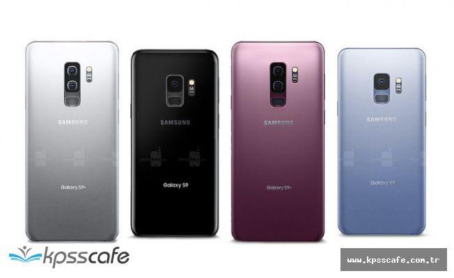 Samsung telefonlara zam geldi