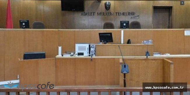 KPSS sorularının sızdırılması davasında hapis cezası