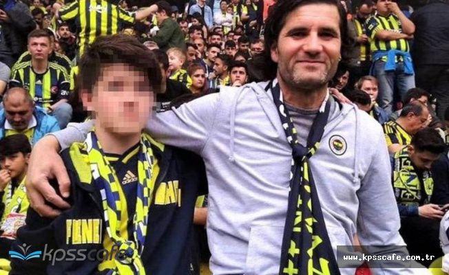 İntihar Eden Baba Haberini Yapan Gazeteci Gözaltına Alındı
