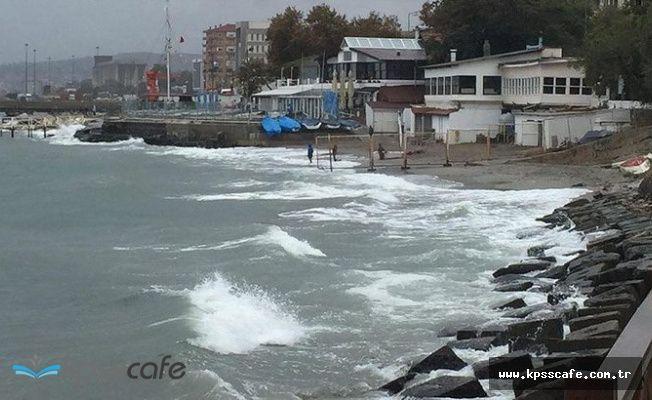 Türkiye'de kırbaç fırtınası alarmı! Emniyet'te İzinler İptal!