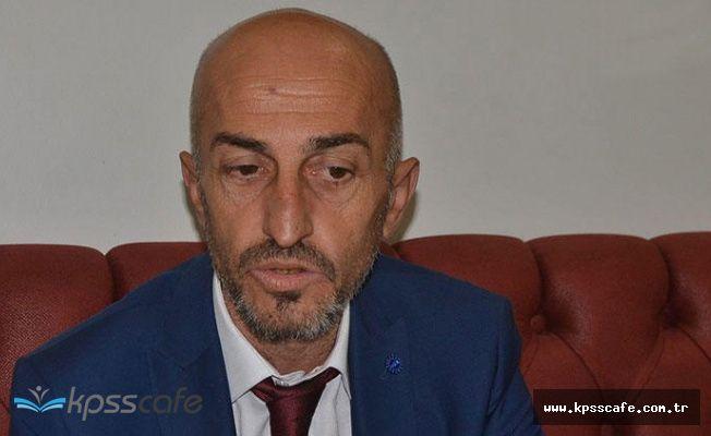 Spor kulübü başkanı 293 gram eroinle yakalandı
