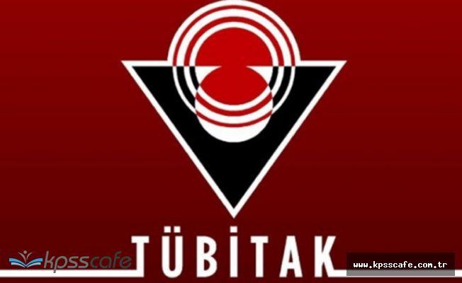 Bakan Varank: 1289 personel TÜBİTAK'tan ihraç edildi