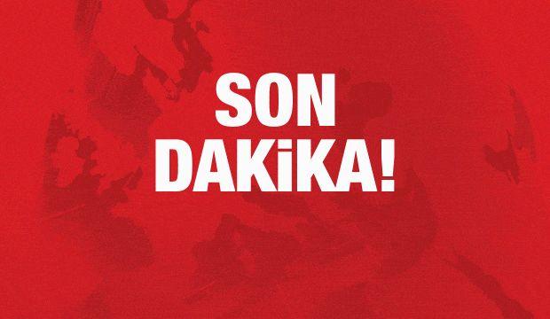Ankara'da doktorlara gözaltı!