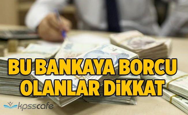 Fibabanka kredi alacaklarını Sümer Varlık Yönetim`e devretti