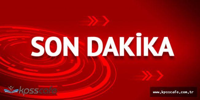 Şanlıurfa'da eylem hazırlığındaki canlı bomba yakalandı
