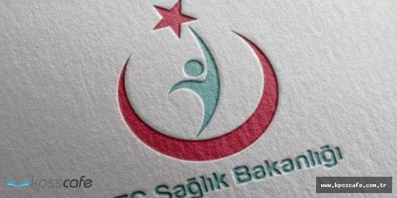 Sağlık Bakanlığının Yeni Logosu Belli Oldu!