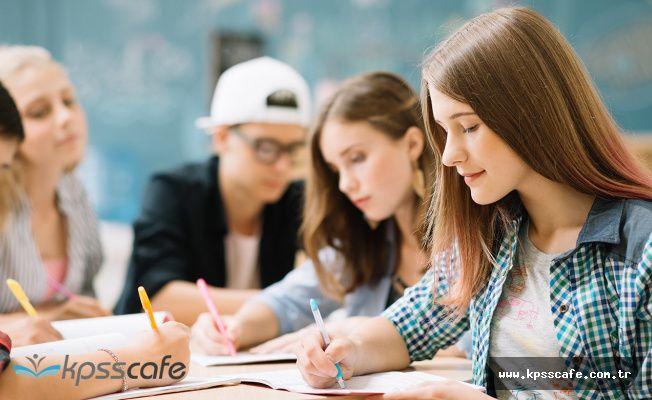 Yabancı dil öğrenmenin adresi yurt dışı değil, içinizdeki motivasyondur…