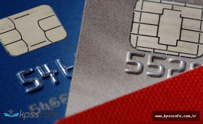 Banka kartı ve kredi kartlarında yönetmelik değişti