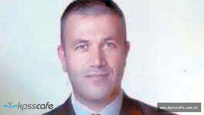 Miğferle asker öldüren astsubay FETÖ'den tutuklandı