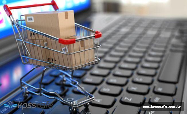 İnternetten Alışveriş Yapanlar Dikkat! Siparişleriniz Gecikebilir!