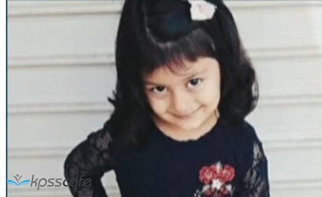Mucize Kurtuluş ! 5 Yaşındaki Havva Enkazdan Çıkarıldı